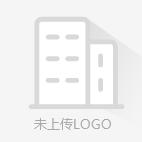 海淘网络科技